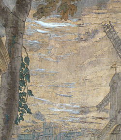 tapestry-bt-detailwindmill-web