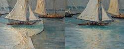 owen-seascape-at-det2-copy