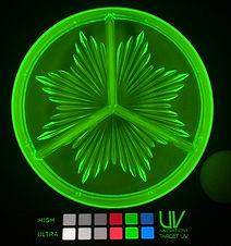 Uranium_glass.JPG