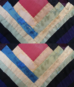 quilt-detail1-bt-at