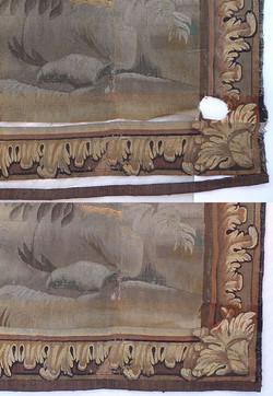 tapestry-detail-corner-bt-at