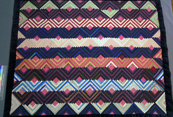 quilt-overall-cc