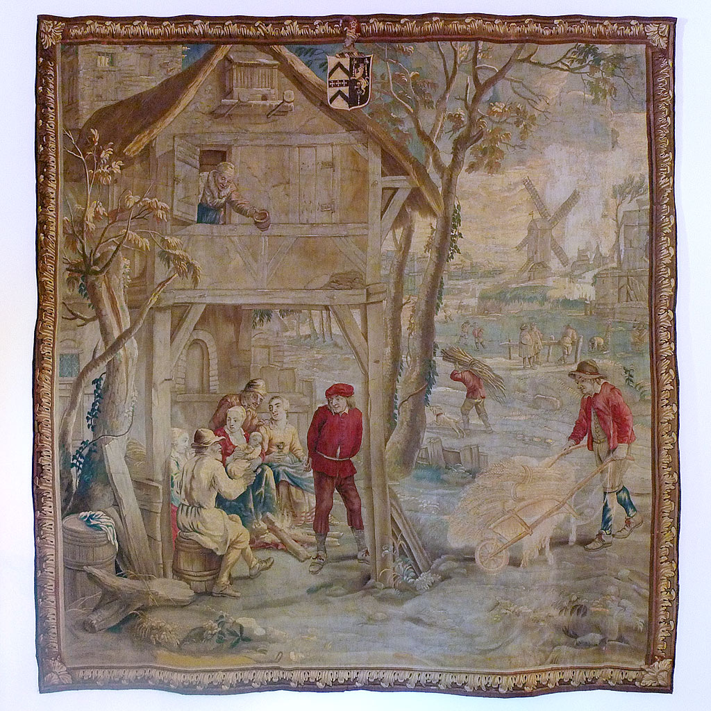 tapestry-at-overall-cc