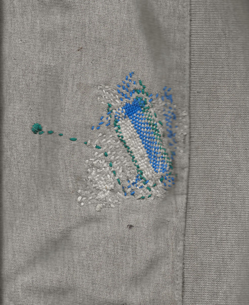 joe's sweatshirt 1