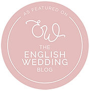 The-English-Wedding-Blog_Featured_Pink_2