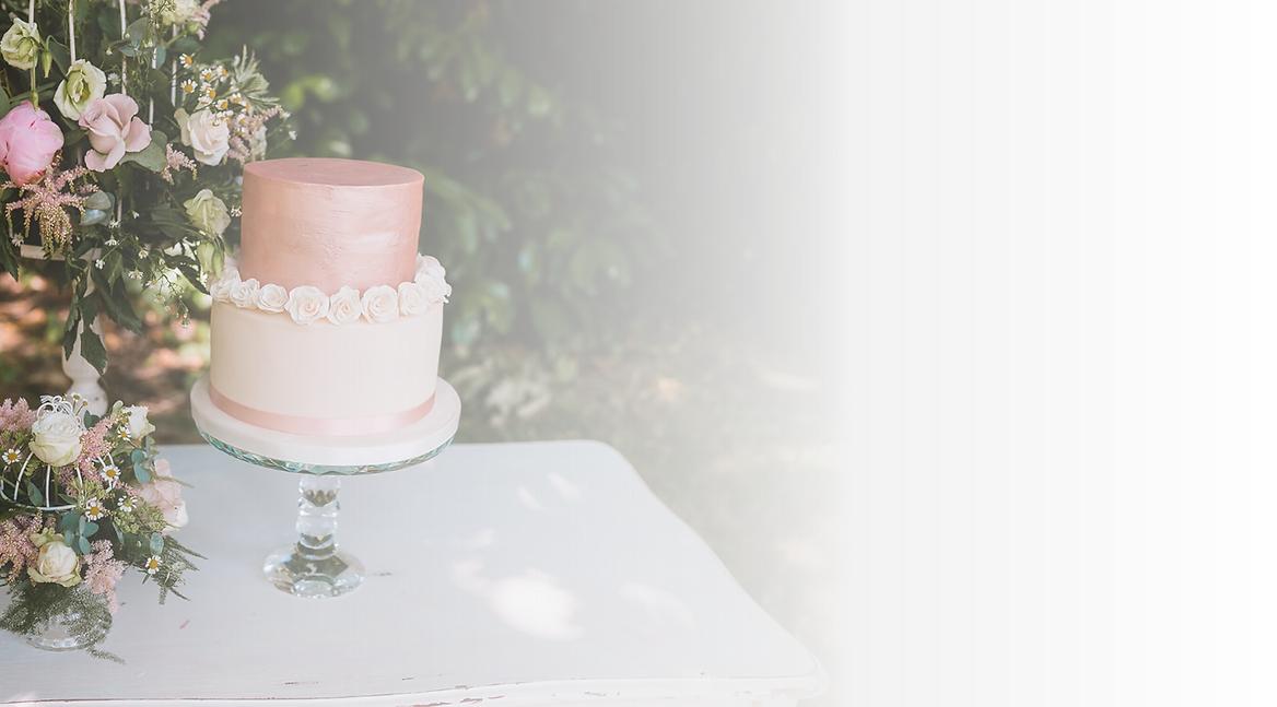 Rose Gold Wedding Cake Fade.png