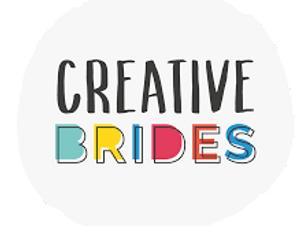 creativebrides.png