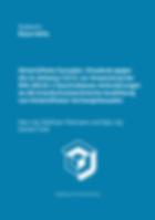Hinterlüftete Fassaden. Einwände gegen die im Anhang 2.6/11 zur Anwendung der DIN 18516-1 beschriebenen Anforderungen an die brandschutztechnische Ausbildung von hinterlüfteten Vorhangsfassaden