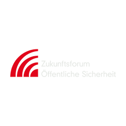 Zukunftsforum Öffentliche Sicherheit e.V.