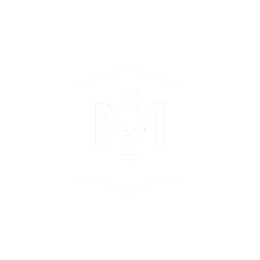 MCKINZIE SMART TECHNOLOGIES LLC.