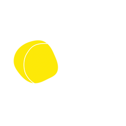 Creative Climate Cities
