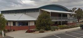 Wing Chun Kung Fu Bendigo training centre