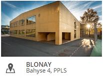Bahyse 4 Blonay.png