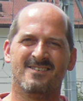 Steve Borloz.png