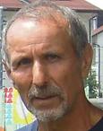 Francis Kilchenmann.png