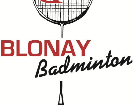 """Bienvenue sur le site """"Nouvelle mouture"""" du Blonay Badminton !"""