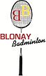 Logo Blonay.png