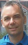 Nicolas Walti.png