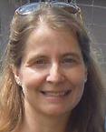 Aurélie Walti.png