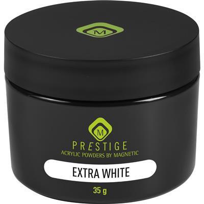 AKRILNI PRAH EXTRA WHITE 35gr