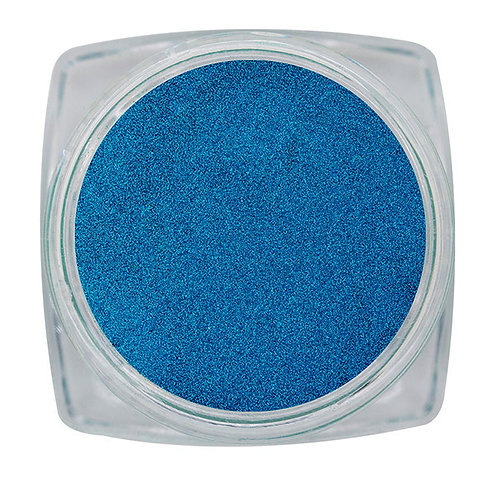 PIGMENT CHROME BLUE