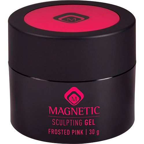 SCULPTING FROSTED PINK 30g