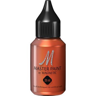 MASTER PAINT COPPER