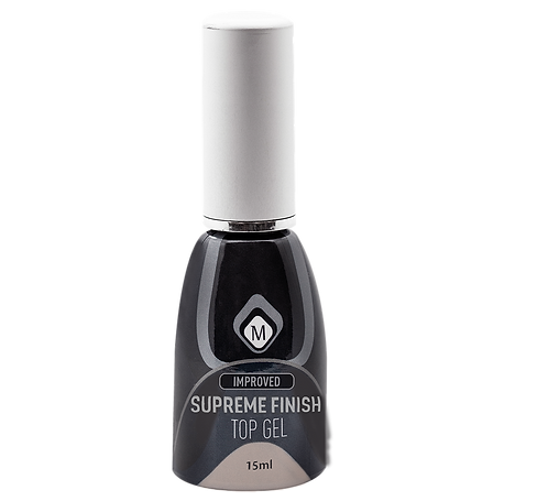 SUPREME FINISH IMPROVED 15ml
