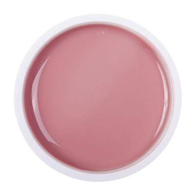 POWER GEL PINK 30g