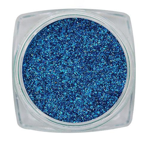 PIGMENT CHROME SPARKLING BLUE