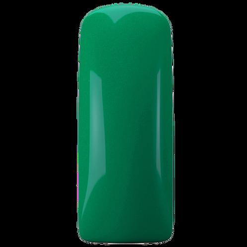 GEL LAK GREEN GLASS