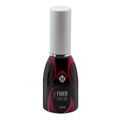 FIBER COAT PINK 15ml