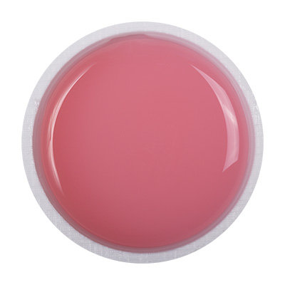 GEL COVER POWER NUDE 50g