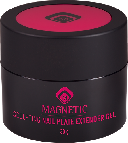SCULPTING NAILPLATE EXTENDER 30gr