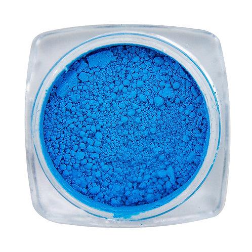 NEON PIGMENT BLUE