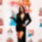 Galena_BAMA_Music_Awards_2018_Facebook.p