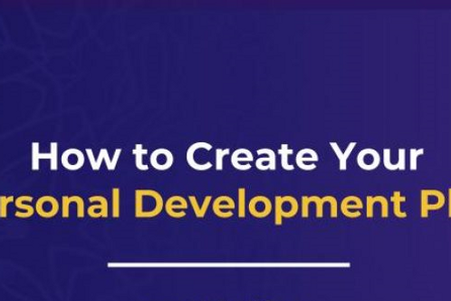 Personal development planning: practice and processes