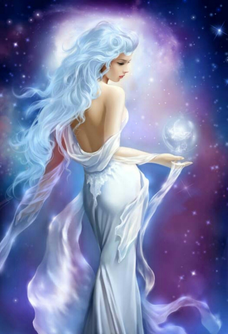 20Sacred Wisdom of White Magic