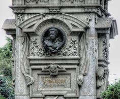 Monument to Vasil Levski