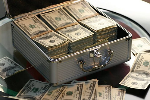 Passive income ideas for increasing your cash flow