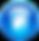 Blue Skylight Media web site