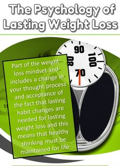 18Most scientific program to lose pounds