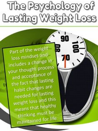 Most scientific program to lose pounds of weight in healthy and balanced way