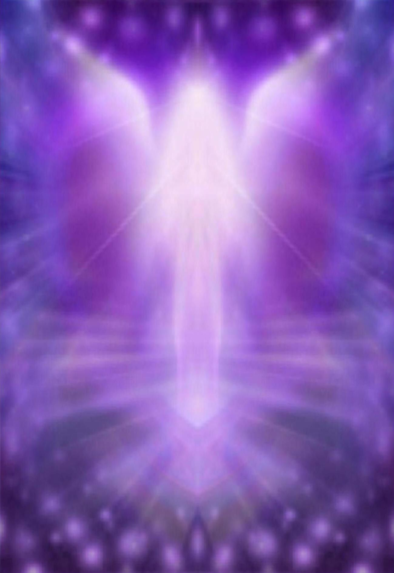 2Tune with Archangels to Divine Energies
