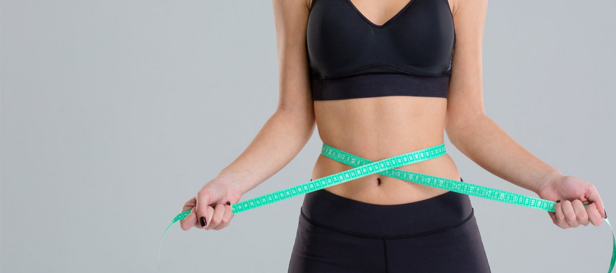 10Secret formula to lose 3 pounds in jus