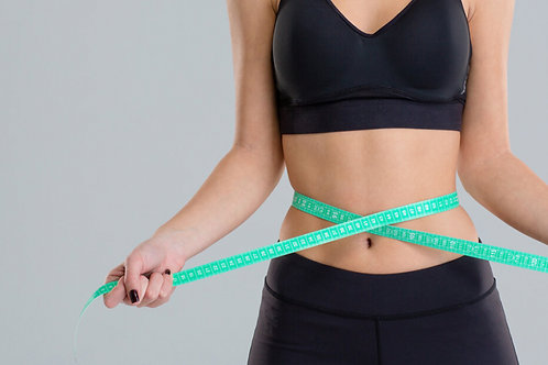 Secret formula to lose 3 pounds in just a few days without risk for your health