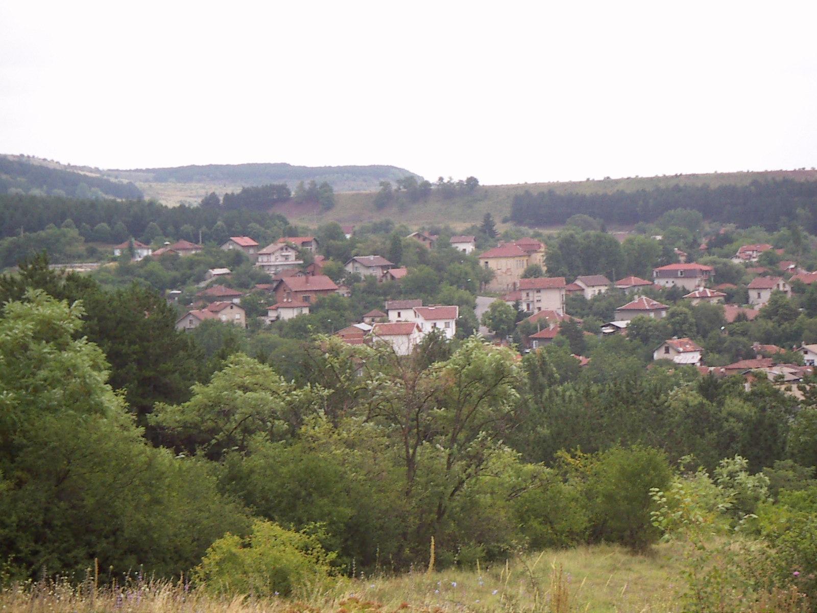 Lokorsko