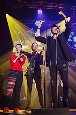 BG Radio Lubo Kirov Award.png