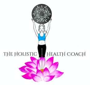 3Holistic Health coach