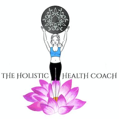 Holistic Health coach
